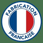 logo-fabriquation-francaise