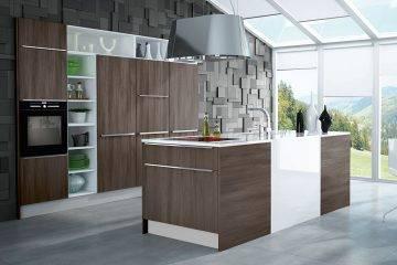 cuisine_archiplusdesign