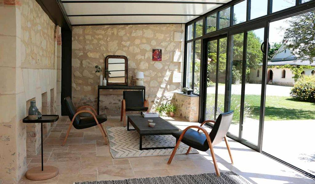 veranda_extension