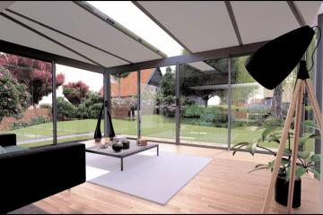 veranda_panorama_renoval