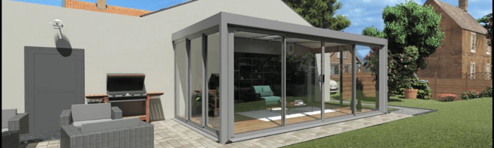 veranda_projet